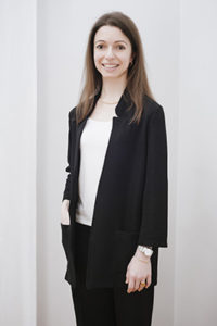 Avv. Elena Emma Piccatti