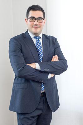 Avv. Federico Rosso