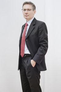 Avv. Luca Valgiusti